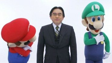 Nintendo Direct to Discuss Upcoming Wii U and 3DS Games Coming Tomorrow, April 1st at 6pm Eastern Time