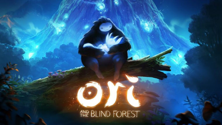 Ori-and-the-Blind-Forest-760x428