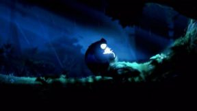 Ori and the Blind Forest Release Date Revealed for Xbox One and Steam