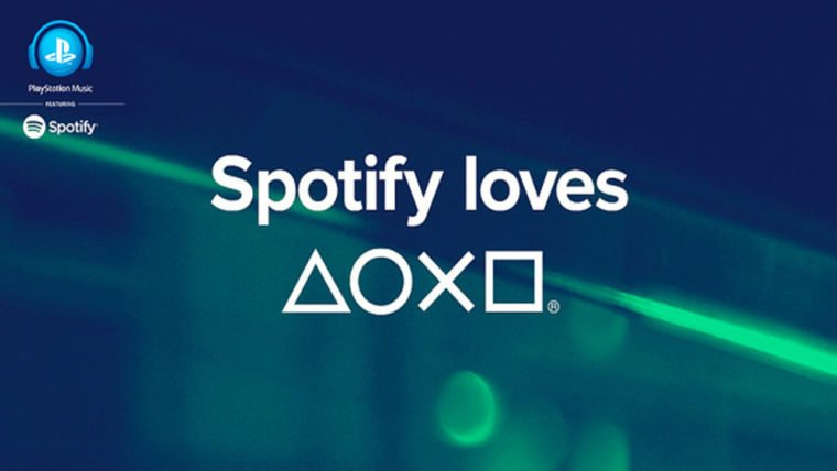 PlayStation-Music-PS3-PS4-Spotify-760x428
