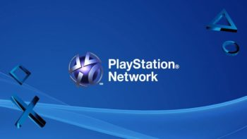 PlayStation Network Will Be Down For Maintenance Next Week