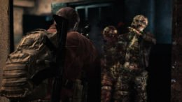 Resident Evil Revelations 2 Microtransactions