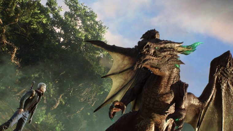 Scalebound-Game-HD-Wallpaper-760x428