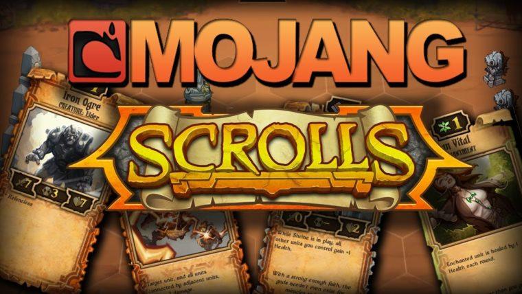 Scrolls-760x428