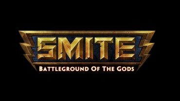 SMITE Beta Registration Opens For Xbox One
