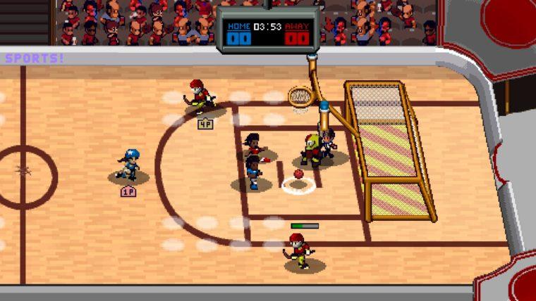 Super-Slam-Dunk-Touchdown-PAX-South1-760x428