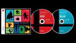 Super Smash Bros Soundtrack Offer
