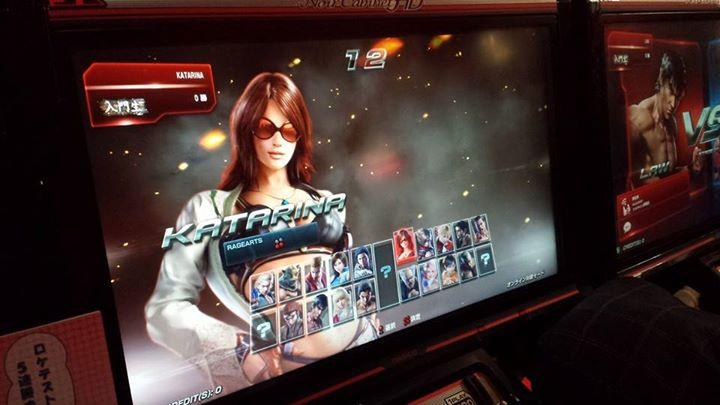 Tekken-7-Off-Screen_Wonkey_10-02-14_001