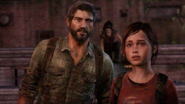 Naughty Dog Might Have Accidentally Confirmed The Last of Us 2