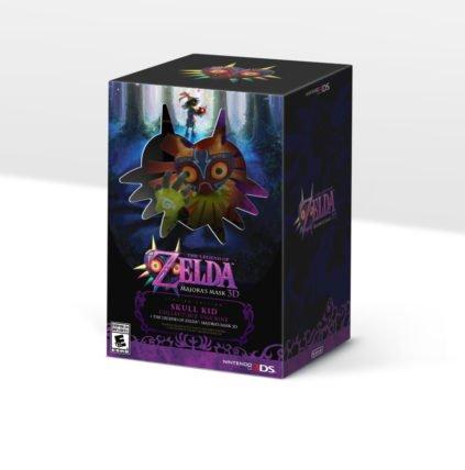 The-Legend-of-Zelda-Majoras-Mask-3D-Limited-Edition-423x428