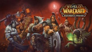 Rumor: World Of Warcraft May Be Entering 'Free To Play'