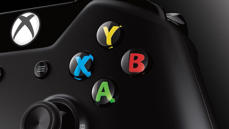 Using an Xbox One Controller Wirelessly on PC Will Soon be a Possibility News  Xbox One PC Gaming