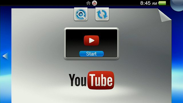 YouTube-App-for-PS-Vita-Now-Available-for-Download-2