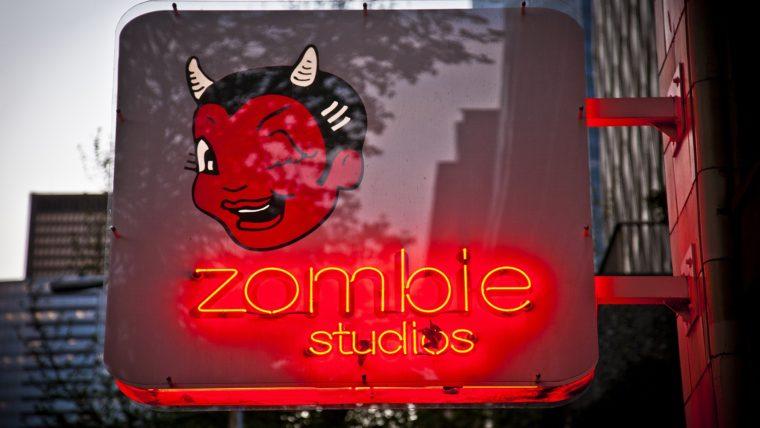 ZombieStudios-760x428