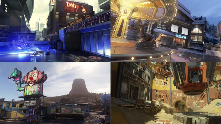 advanced-warfare-havoc-maps-760x428