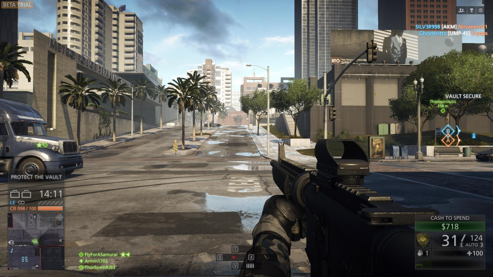 Battlefield hardline pc game download full version free.