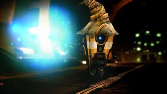 Borderlands coming to Xbox One and PlayStation 4