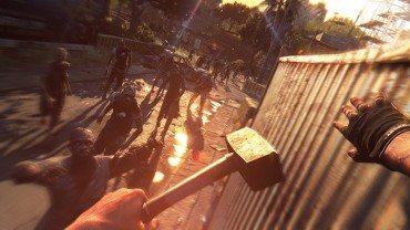 Dying Light Developer Silencing the Modding Community [Update]