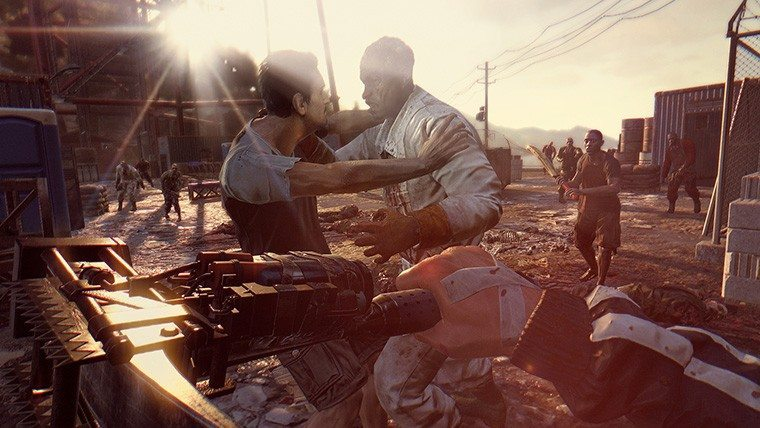 dying-light-survive-760x428