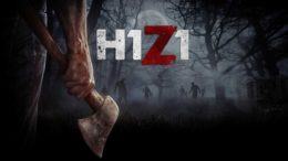 H1Z1 Just Survive King of the Kill Microsoft. Xbox One PC GAMES playstation PS4 Xbox Image