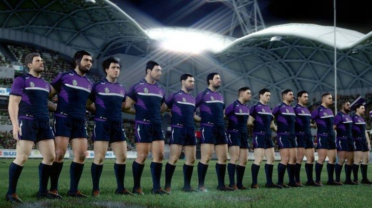 rugbyleaguelive3-760x425