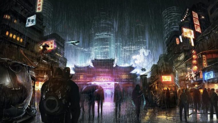 shadowrun_hong_kong-760x428