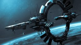 Crytek Lawsuit Threatens the Future of Star Citizen