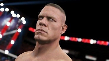 WWE 2K15 Patch Update 1.03 Is Now Available