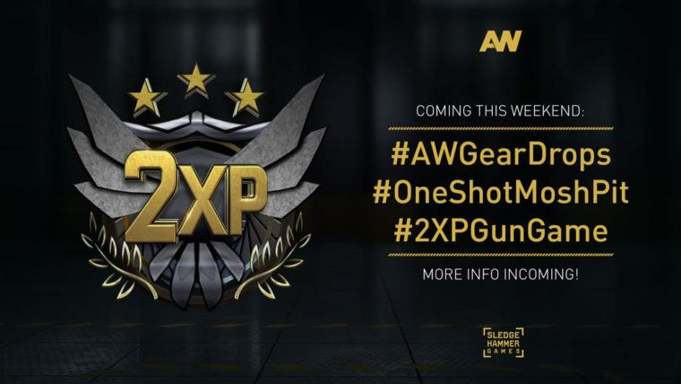 2xp-gun-game-760x428