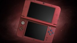Nintendo 3DS Was The Best Selling System In The US In July