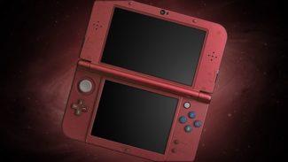 GameStop Has A Majora's Mask 3D New Nintendo 3DS Bundle