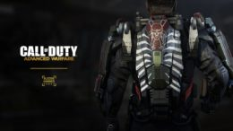 Call of Duty: Advanced Warfare Havoc DLC Delayed on PC, Rare Apology Loot Incoming