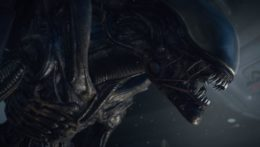 Alien Alien: Colonial Marines Alien: Isolation Image