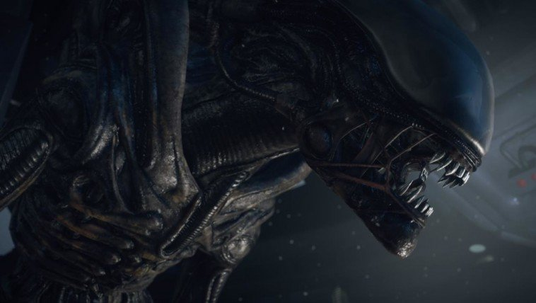 Is Alien Isolation Popular Enough To Have A Sequel?