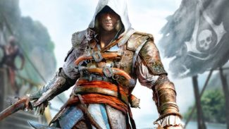 Xbox Live Deals With Gold Take To The High Seas