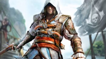 Rumor: No Assassin's Creed Sequel Coming in 2016, 'Empire' to be set in Egypt and Release in 2017