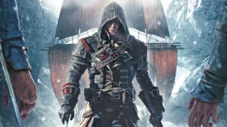 Assassin's Creed Rogue HD Is All But Confirmed
