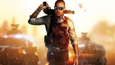Battlefield: Hardline Beta Impressions