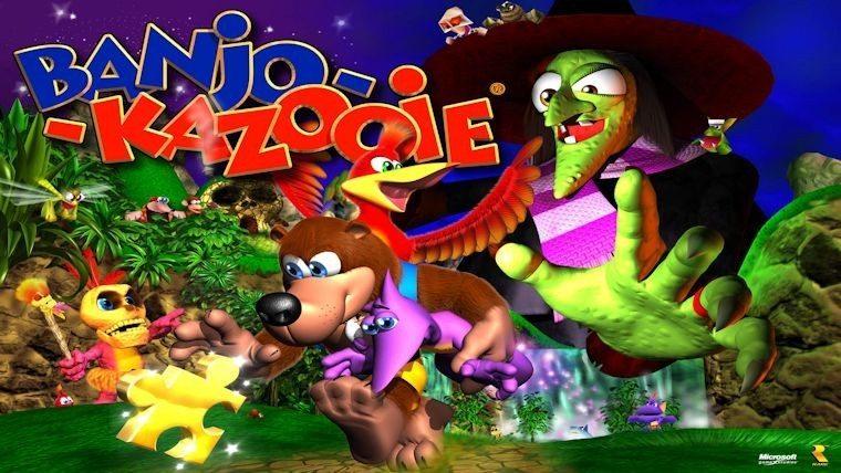 Banjo-Kazooie-760x428