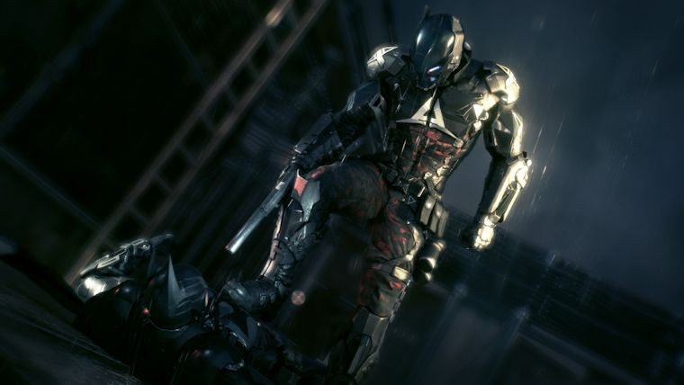 Batman-Arkham-Knight-760x428