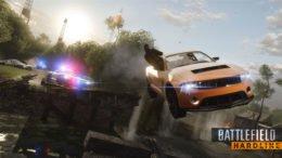 Battlefield Hardline Tips Released By EA