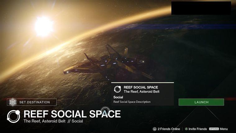 Destiny-1-760x428