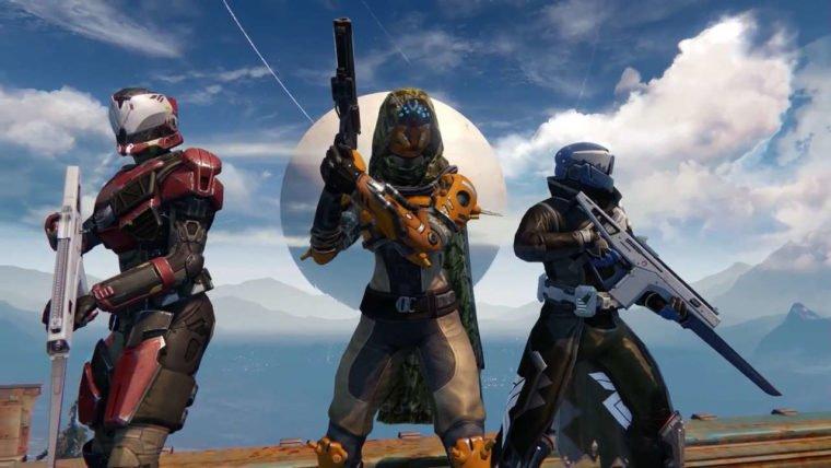 Destiny-Weapon-Changes-760x428
