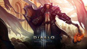Diablo III Season 2 Starts This Month With Amazing Features