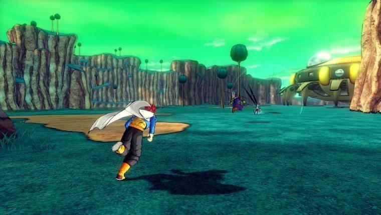 Dragon-Ball-Xenoverse-21-760x428