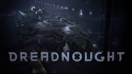 Dreadnought Hands On Preview Interview PAX South 2015