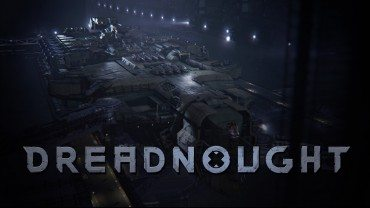Dreadnought Offers Massive Space Battle Action – Hands-On Preview and Interview