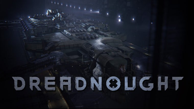 Dreadnought-Hands-On-Preview-Interview-PAX-South-2015-760x428