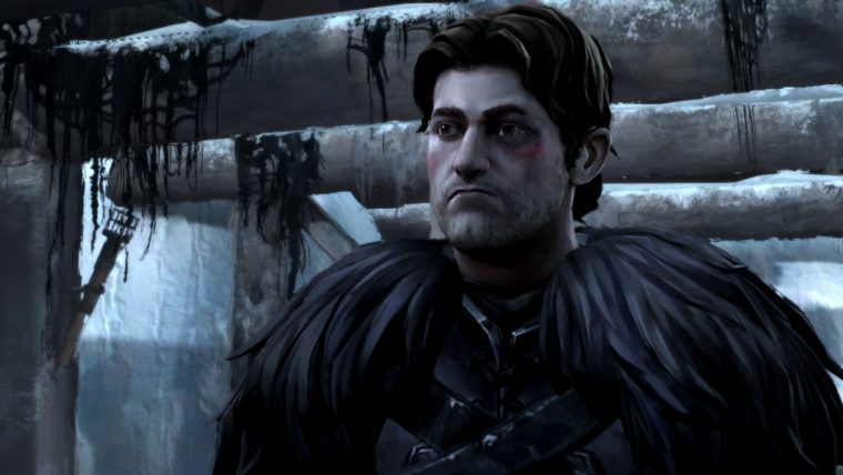 Game-of-Thrones-Telltale-Games-Series-Episode-2-The-Lost-Lords-Review-3-760x428