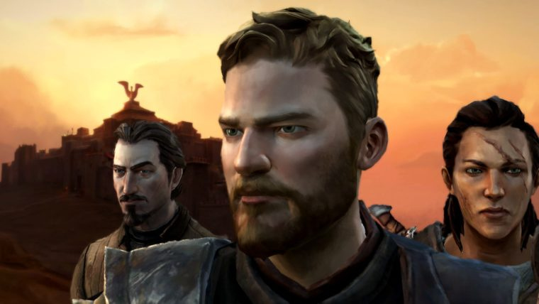 Game-of-Thrones-Telltale-Games-Series-Episode-2-The-Lost-Lords-Review-4-760x428